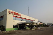 PT. Yamaha Indonesia Motor Manufacturing Desember 2019