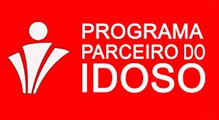 Município de Picuí foi aprovado em projeto e contemplado com o programa Parceiro do Idoso do Banco Santander