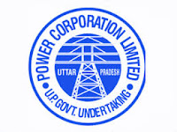 UPPCL 2021 Jobs Recruitment Notification of Additional Private Secretary Posts
