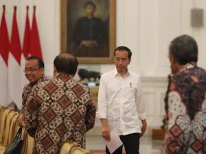 Aktivis Malari 74: Pelajar SMK/STM Ikut Demo, Rezim Jokowi Kritis