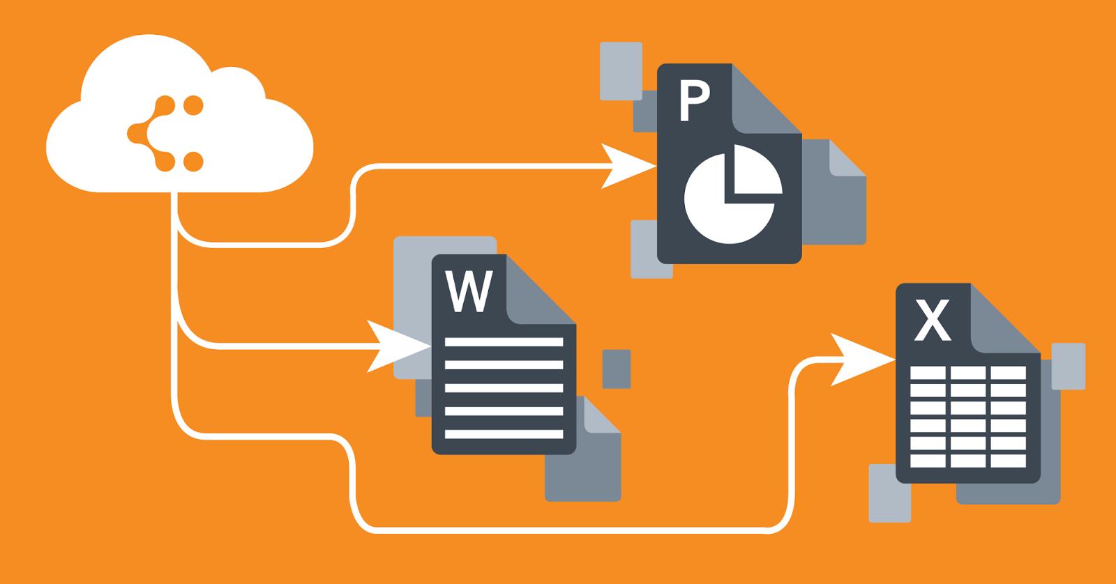 Ritiro-Word-Excel-PowerPoint-Viewer