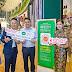 Ksher จับมือ WeChat Pay มอบบริการชำระเงินอย่างง่ายดาย เจาะตลาดนักท่องเที่ยวจีน