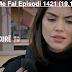 Seriali Me Fal Episodi 1421 (19.12.2018)