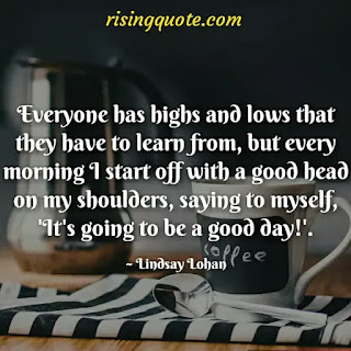 6 June quotes,June quotes,good morning quotes,inspirational good morning quote,