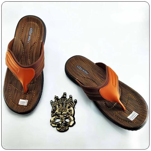 Sandal Insole DWS CPC