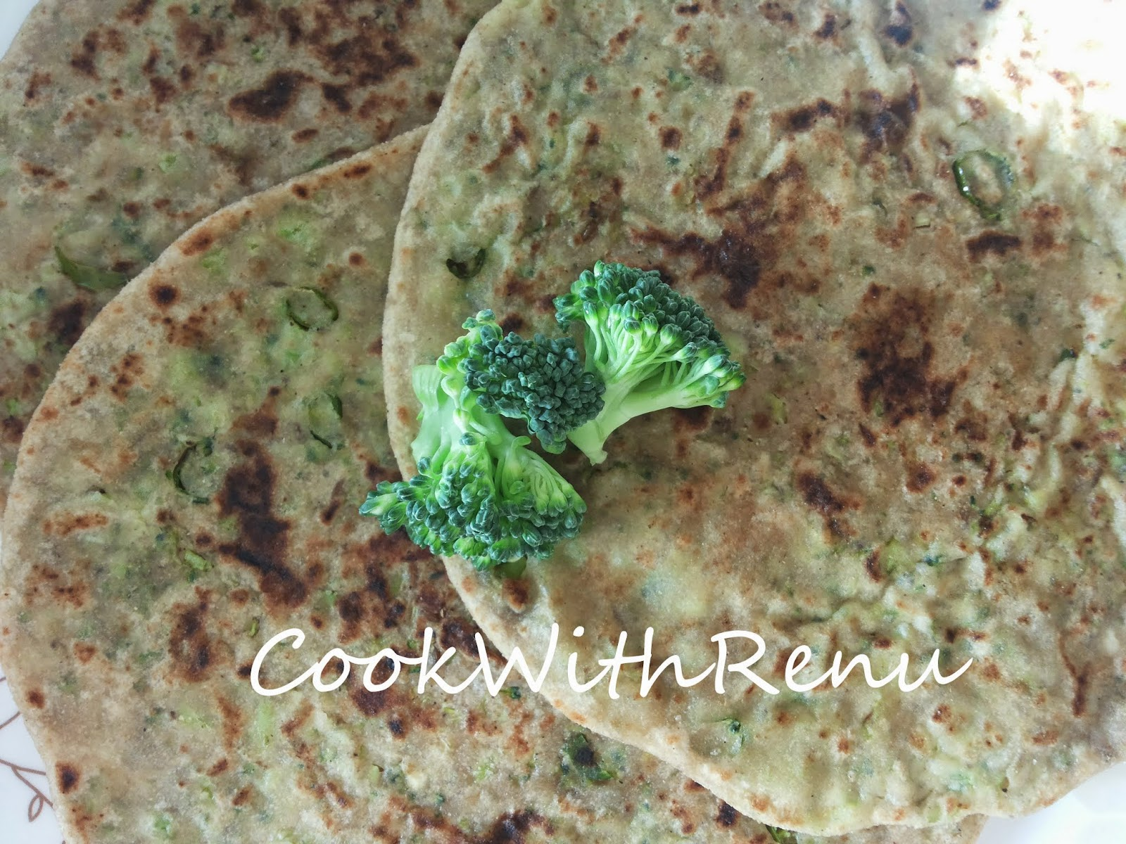 Mix Sprouts Dosa Pan Cake