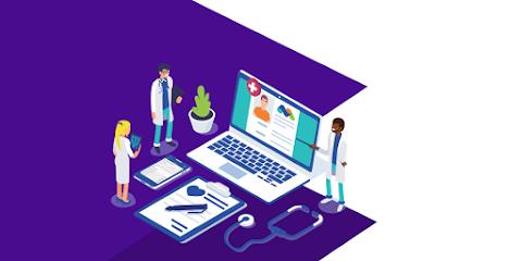 Enter The Profitable Online Healthcare Era By Kickstarting Practo Clone App Development