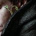 Personagens de Animais Fantásticos: Os Crimes de Grindelwald ganham cartazes