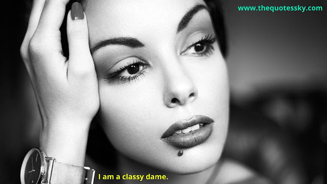 100+ Classy Independent Woman Quotes For [ 2021 ] Also Captions