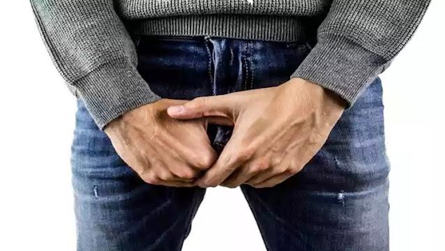 Vírus pode ficar no órgão genital masculino por seis meses após covid-19