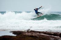 luis diaz campeonato del mundo surf biarritz ISA 02