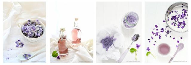 ricette-con-i-fiori-di-violetta