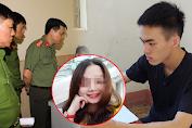 Thanh niên xuất khẩu người yêu sang Trung Quốc với giá 15 triệu: Tình yêu vô giá nhưng người yêu được giá thì bán luôn