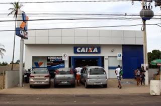 http://vnoticia.com.br/noticia/2283-agencias-bancarias-fechadas-ao-publico-nesta-sexta-feira-29