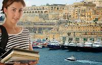 http://www.diariosdeunfotografodeviajes.com/2013/01/cursos-de-ingles-en-malta-estudiar-y.html