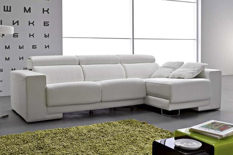 Tapizado de muebles - Sofas pedro ortiz opiniones ...