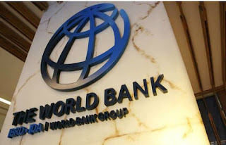 WB approved $500mn Program to Enhance MSME Sector of India