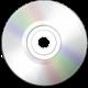 Free Download UltraISO Premium Edition 9.6.1 Build 3016