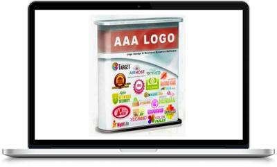 AAA Logo 5.1 Full Version