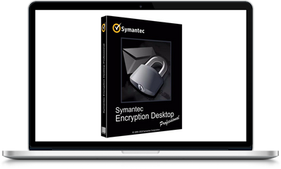 Symantec Encryption Desktop Professional 10.4.2 MP3 Full Version