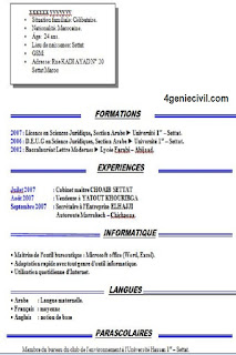 cv simple word maroc, cv simple word telecharger, cv simple word sans photo, cv simple word algerie, cv simple word doc, cv simple word a remplir,