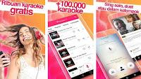aplikasi karaoke youtube