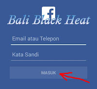 http://contohcaradaftar.blogspot.co.id/2015/06/cara-masuk-facebook-lewat-hp-android-laptop.html