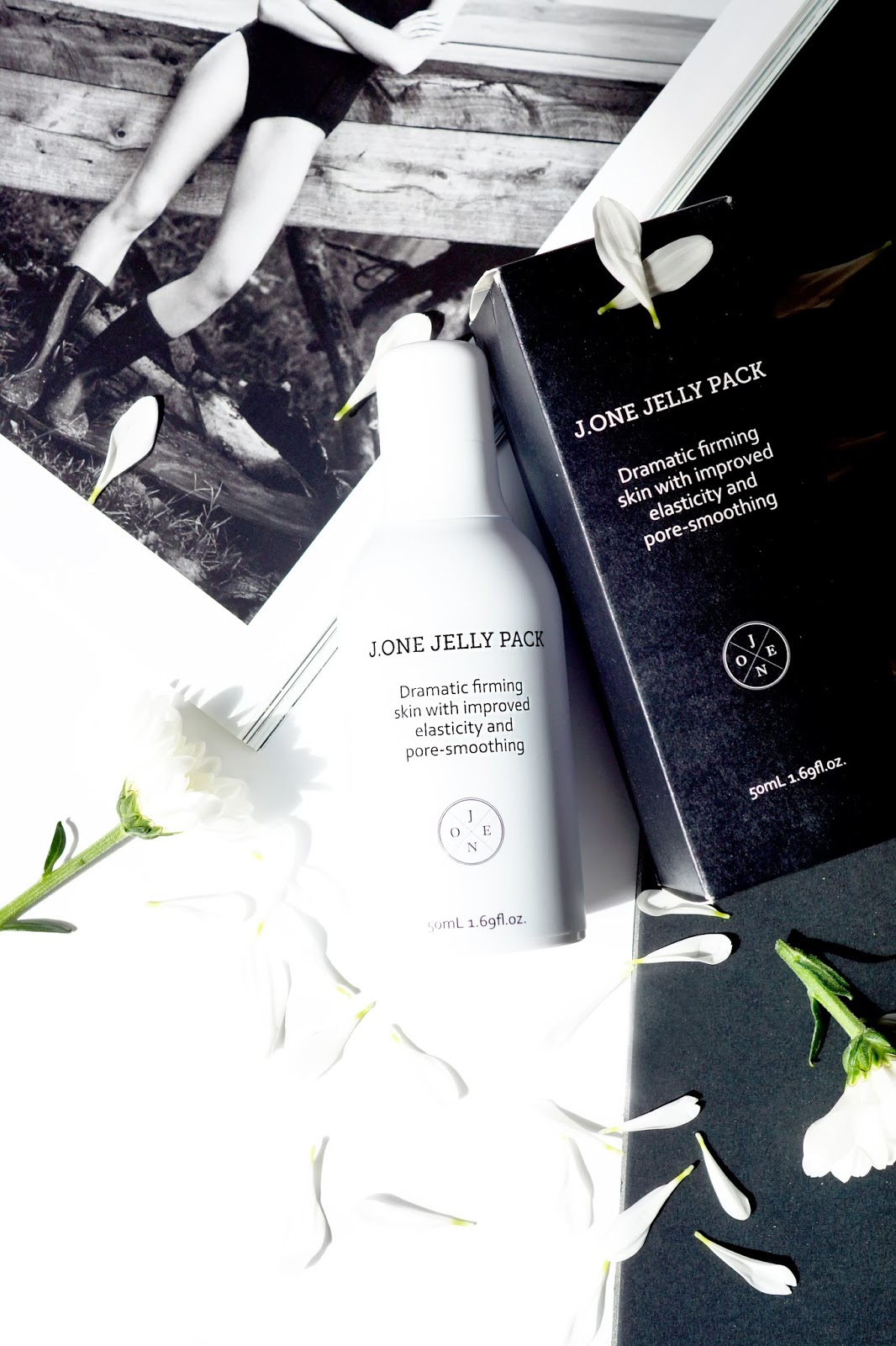 j-one-jelly-pack-barely-there-beauty-review-try-on