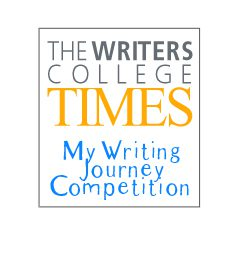 Writers College Competitions
