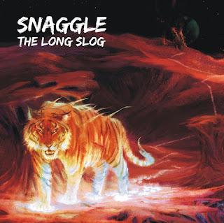 Snaggle Music