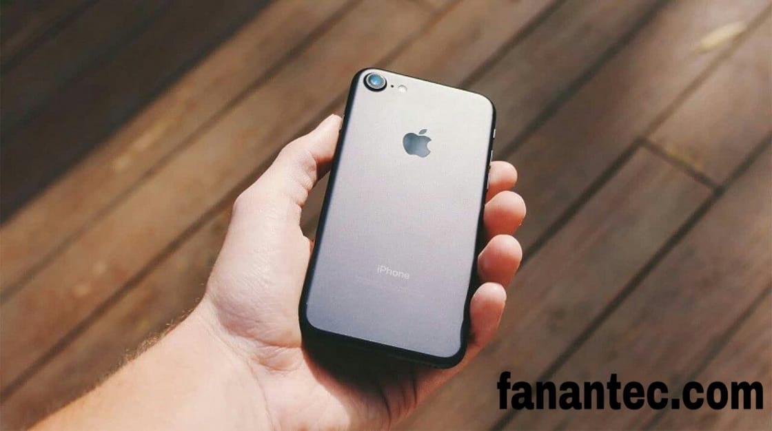 سوق ابل يبدأ في الإنتاج التجريبي الضخم لهاتف iPhone 9 وفقا لتقرير إلكتروني جديد