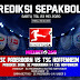 Prediksi SC Paderborn Vs TSG Hoffenheim 23 Mei 2020 Pukul 20.30 WIB