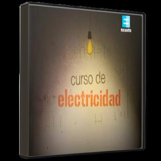 Encuentro - Curso de Electricidad - Basico