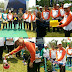 Bupati Kerinci Launching Pemasangan 1.506 Sambungan Gratis bagi MBR