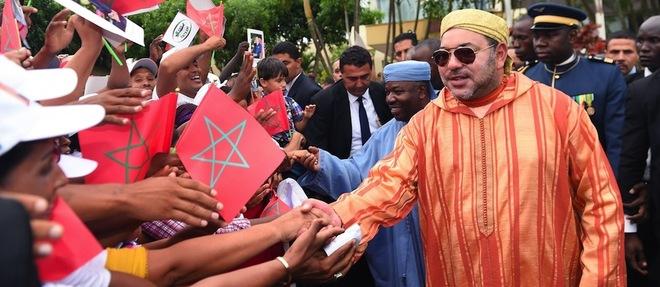 Le Maroc va régulariser 25 000 migrants lors de la deuxième campagne.
