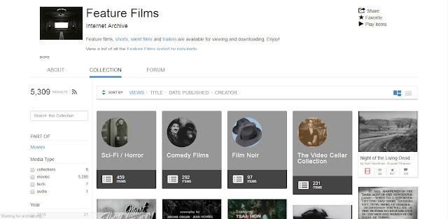 Situs 1 Download Film Gratis Terbaik Dan Legal