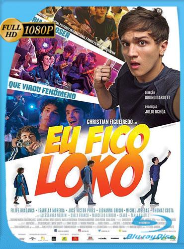 Me vuelvo loco (2017) HD 1080p Latino Dual [GoogleDrive] TeslavoHD