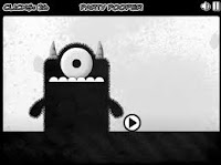 Here is the third installment to Ninjadoodle's Clickplay! #OnlineGames #FlashGames #PointAndClick