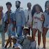 C&A lança campanha de Verão com a cara do Brasil