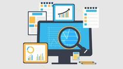Investment Analysis & Portfolio Management - Core Finance