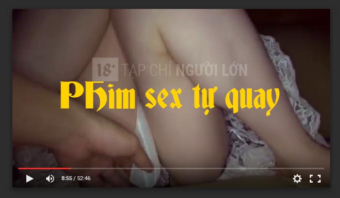 Latina girl pissing