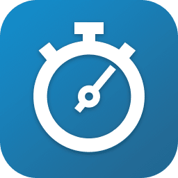 Download Auslogics BoostSpeed 10.0.17.0 Crack