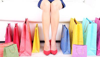 Fashion Summer Haul cheap options