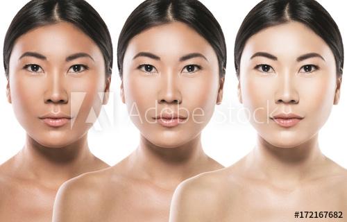 3 दिन में चेहरे को इतना गोरा कर देगा ये फार्मूला की हैरान हो जायेंगे/Get Face Whitening & Glowing Remedies only 3 Days