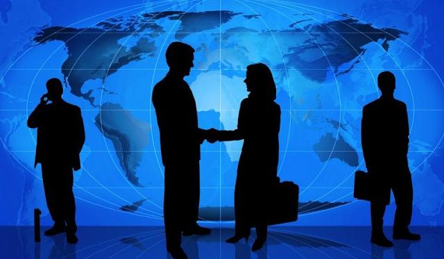 bisnis international dengan biaya minim