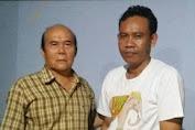 Lalu Tajir Syahroni: PDIP Cabut Dukungan Tidak Berpengaruh Pada Ali BD