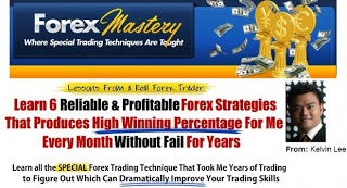 Forex foundations course review