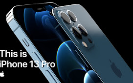 iPhone 13 Pro Review - SohozSell