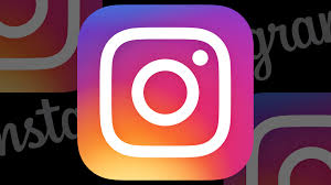 Beli follower instagram terpercaya Serui