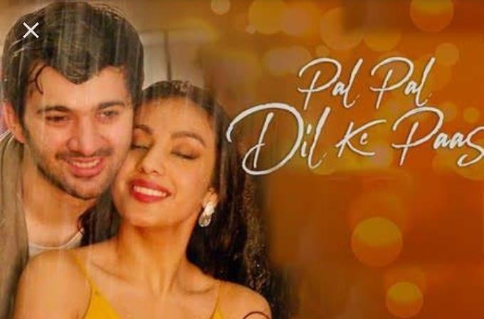 Pal Pal Dil ke Pass Movie download 720p